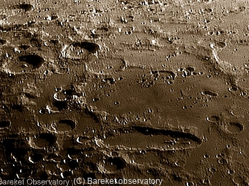 moon/lunar_craters_schiller_1419296226.jpg