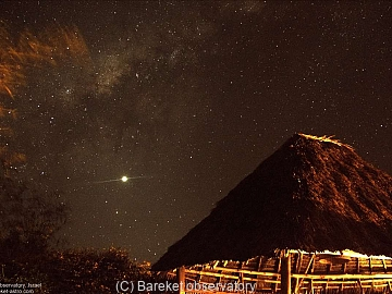 galaxies/milkyway_africa2_1419279310.jpg