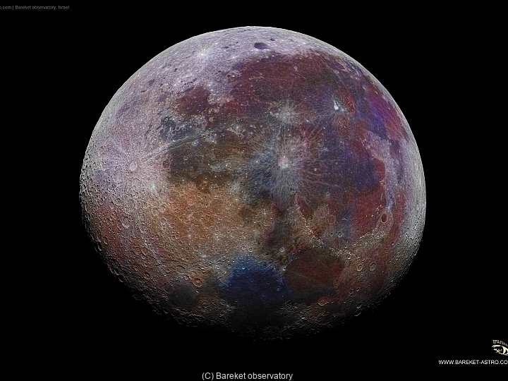 moon/moon_color_mosaic_1419811332.jpg
