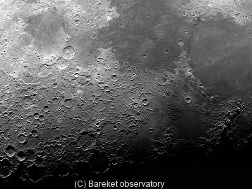 moon/moon_mosaic_long_1419811327.jpg