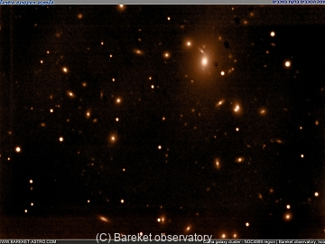 galaxies/ngc_4889_coma_cluster_1419816442.jpg