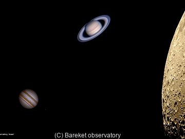 planets/saturn_jupiter_moon_1419812231.jpg