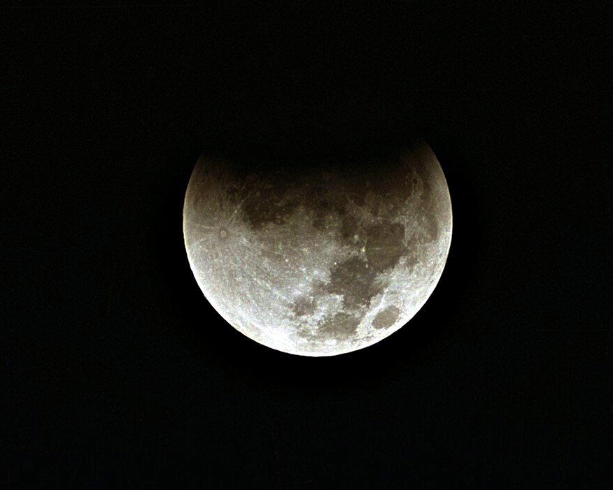Lunar eclipse3