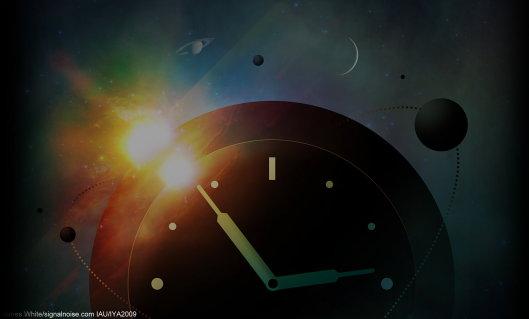 אסטרונומיה ויהדות Jewish Astronomy