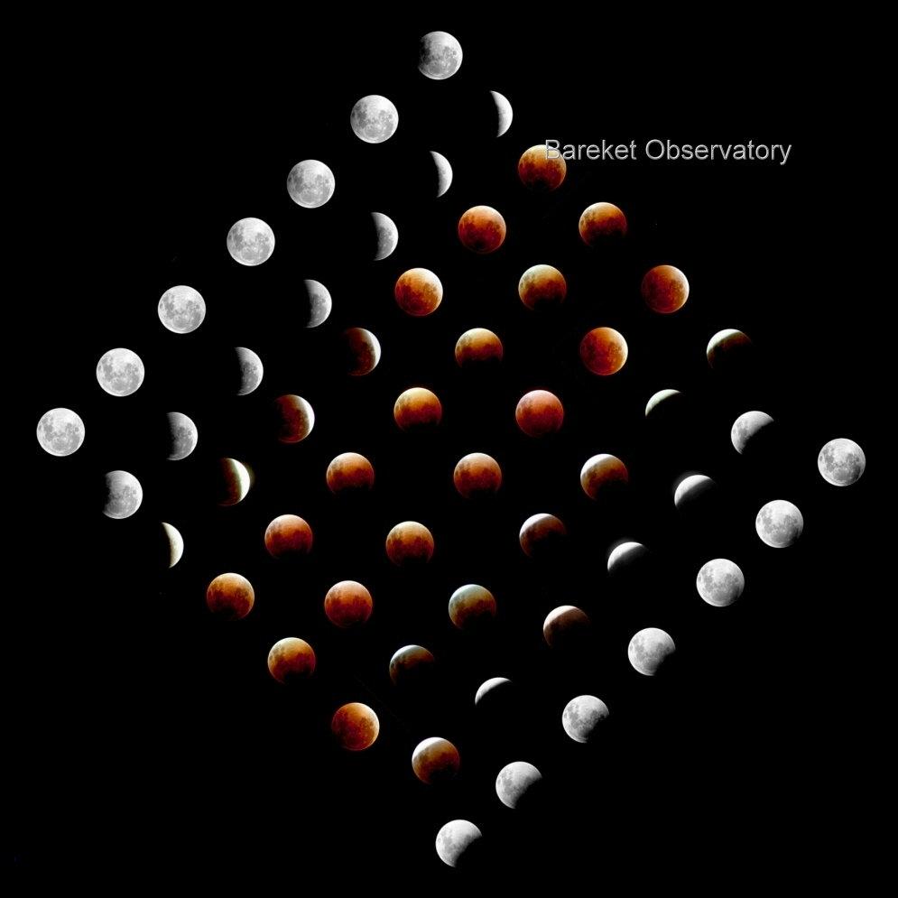lunar_eclipse_2