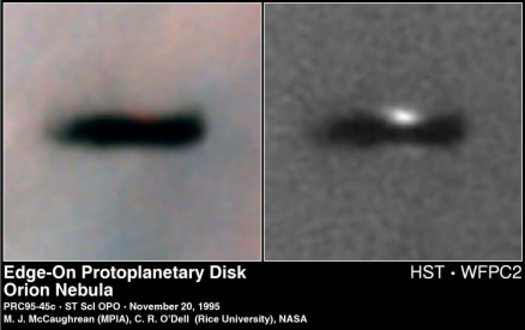 planetary_disk