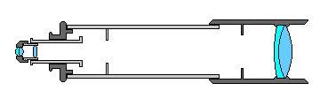 refractor_apo_telescope_ed