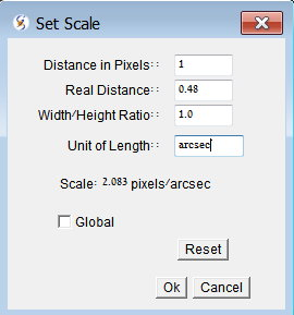 astronomy_software_scale