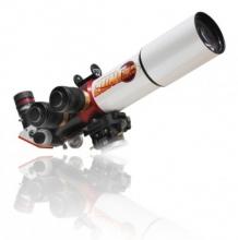 lunt solar scope