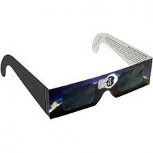 solar-shades