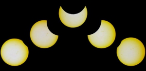 solar eclipse 1419012719