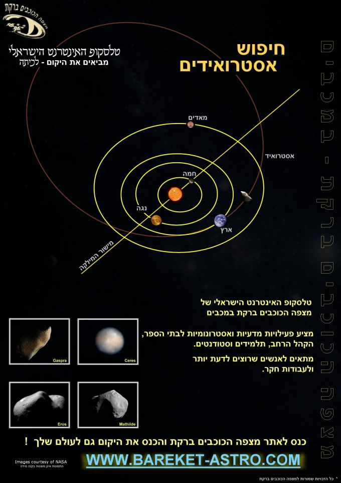 asteroids_poster