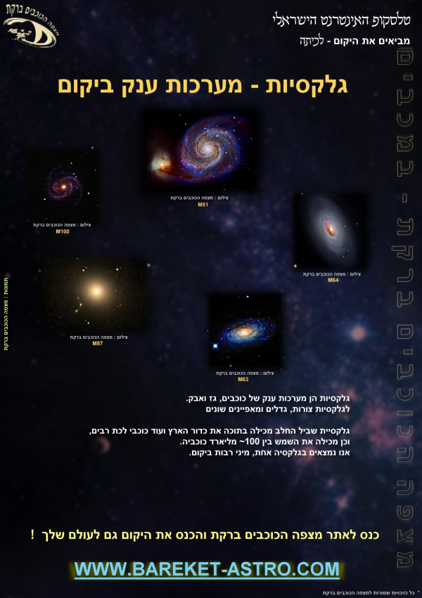 galaxy_poster2