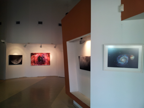 astronomy_pictures_exhibit