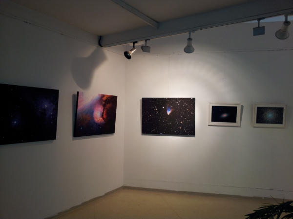 astronomy_pictures_exhibit3