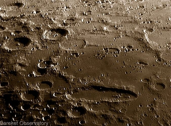 moon_craters